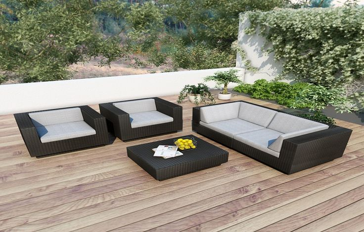 Ravishing Outdoor Furniture Clearance