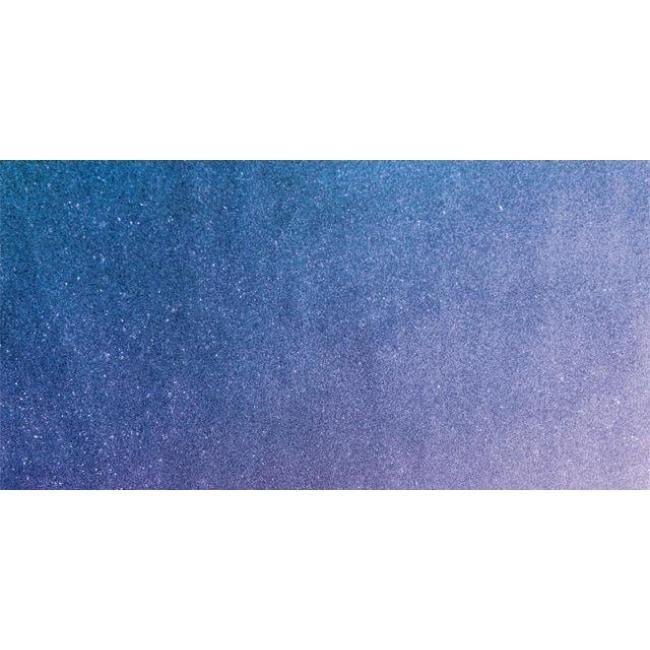 Decora Paint Tools San Marco My Art Micro Crystal Iridescent Clear Coat Diy Painting Clear Coat My Arts