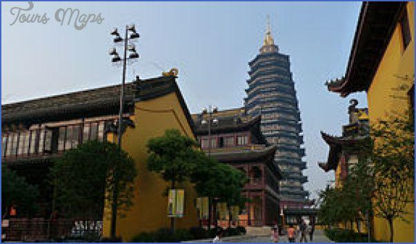 awesome Changzhou