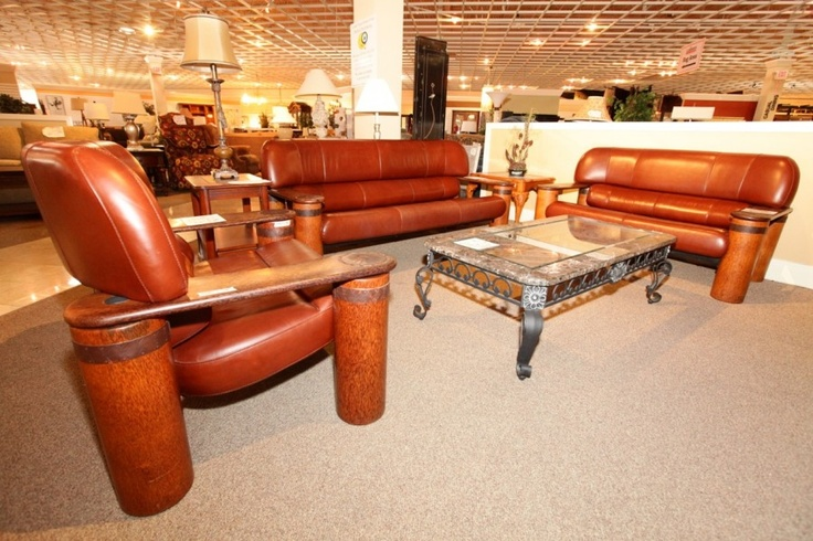 Henderson Location Merchandise Colleen 39 S Classic Consignment Las Vegas Cozy Living Rooms