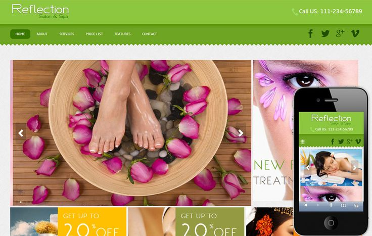 Spa Beauty website Templates  Examples of beauty center website designs,  spa salon makeup beauty shop bootstrap sample sites. Free  spa salon makeup beauty shop website templates. Bootstrap  spa salon makeup beauty shop examples website design.