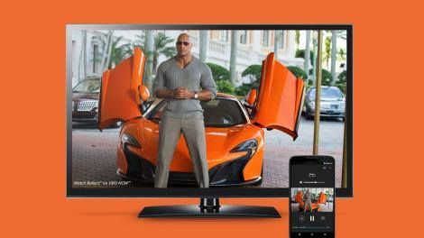Updated: The 20 best Chromecast apps for Google's streaming stick -> http://www.techradar.com/1302646  The Best Chromecast Apps  Google's Chromecast is the cheapest and easiest way to get your TV connected to the biggest streaming services and the Chromecast Audio is now doing the same thing for stereos.  The one downside of the tiny streaming puck is that apps need to be updated to support it but thankfully thankfully over time more and more services have added the ability to cast.  So…