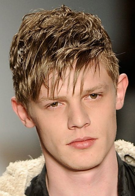 hair styles for shaped faces 19 best s haircuts images on hair cut 7292