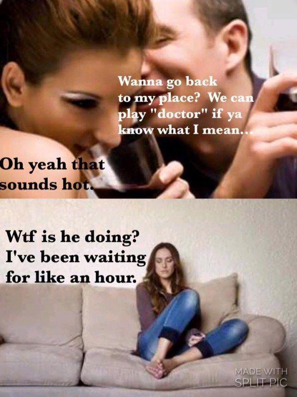 Dating christian meme pinterest