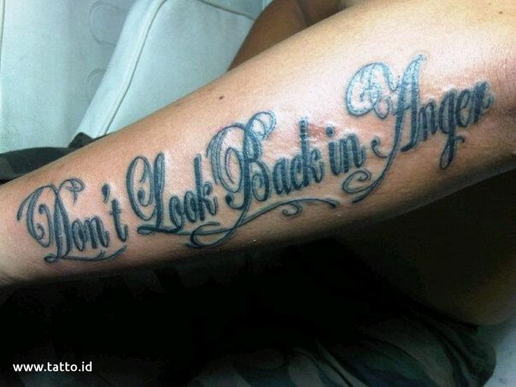 80 Gambar Foto Tato Huruf Latin Check More At Https Www Tatto Id Tato Huruf Latin Tato Temporer J Tattoo Gambar Tato