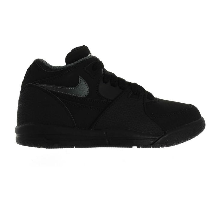 Nike Kid Flight '89 (318766-014)