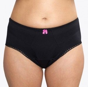 nylon-bikini-underwear-for-mentures