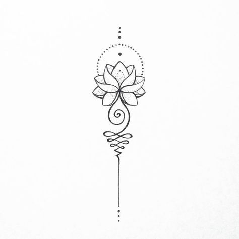 I would love this on my spine