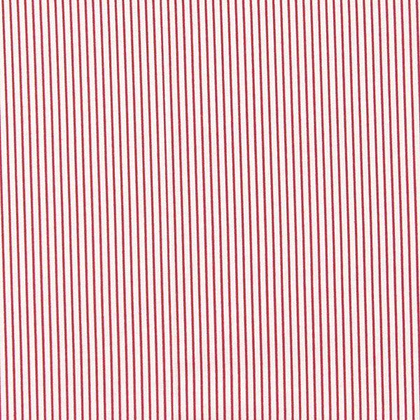 Tilda Mini Stripe 1 - Baumwollstoffe Streifen - Baumwollstoffe