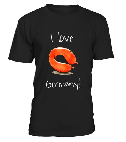 """# Funny Germany Lover Holiday Shirt with Cartoon Sausage .  Special Offer, not available in shops      Comes in a variety of styles and colours      Buy yours now before it is too late!      Secured payment via Visa / Mastercard / Amex / PayPal      How to place an order            Choose the model from the drop-down menu      Click on """"Buy it now""""      Choose the size and the quantity      Add your delivery address and bank details      And that's it!      Tags: Do you love the Germans for…"""