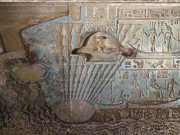 Egyptian hieroglyphs aliens pinterest