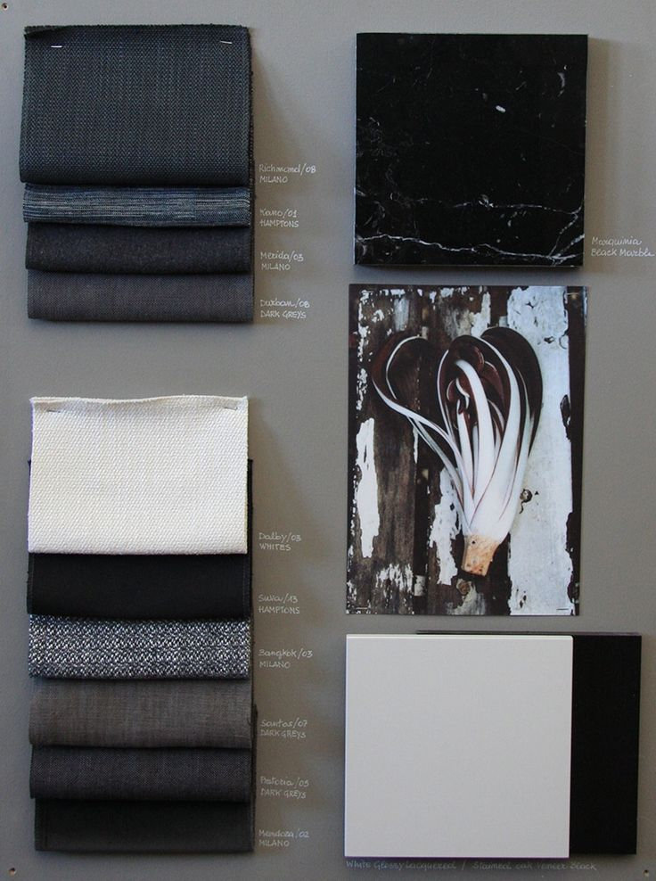 17 best images about meridiani textile moodboards on for Material minimalism