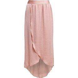 Dorothy Perkins Długa spódnica blush