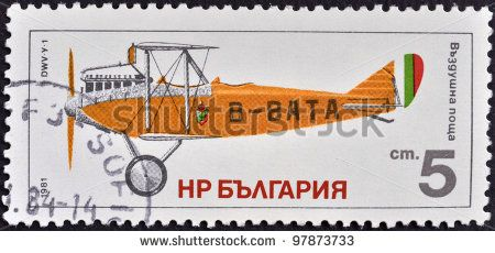 Aviones Antiguos Fotos, imágenes y retratos en stock | Shutterstock