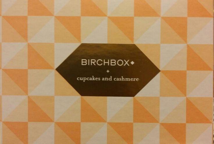 7 Best Birchbox Favorites Images On Pinterest Beauty Products