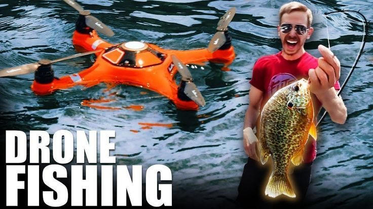 #VR #VRGames #Drone #Gaming SPLASH DRONE FISHING | Flite Test drone a vendre, drone accessories, drone accident, drone action 360, drone amazon, drone amazon.ca, drone ambulance, drone app, drone applications, drone attacks, drone backpack, drone bag, drone battery, drone battery life, drone bee, drone best buy, drone best buy canada, drone brands, drone business, drone calgary, drone camera, drone canada, drone canada law, drone car, drone companies, drone controller, drone
