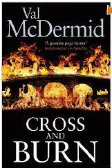 Cross y quema