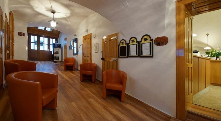 Zum goldenen Engel - Fam. Ehrenreich - 3 Star Hotel - NZD 77, Krems an der Donau Austria | 17