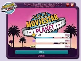 Free Movie Star Planet Cheats Program, allows you hack the Movie Star Planet game and to get unlimited diamonds, unlimited coins, and to elevate your status to VIP in the game. Brag to your friends with your new VIP and rich lifestyle! Just complete the form and receive your fun new program by MovieStar-Planet-Cheats.com  http://www.moviestar-planet-cheats.com/  #Movie_Star_Planet_Game	 #Movie_Star_Planet_Codes