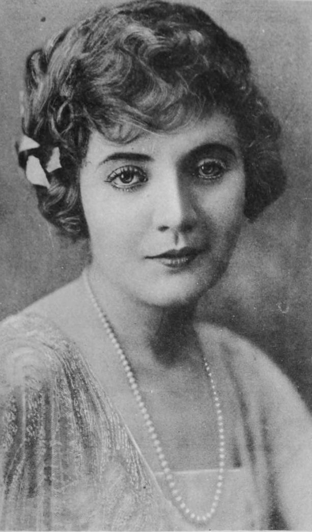 Lois Wilson (1925)