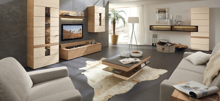 Various Pictures of Modern Living Rooms: Modern Living Room Off White ~ Living Room Inspiration