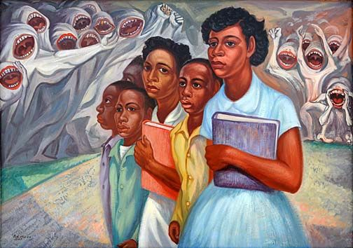 racial discrimination african americans African americans are citizens of the united states with ancestors who came from africa  where discrimination against them was very bad.