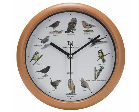 4 o clock birds singing Lyrics to 'rock around the clock' by bill haley: one, two, three o'clock, four o'clock rock five, six, seven o'clock, eight o'clock rock nine, ten, eleven.