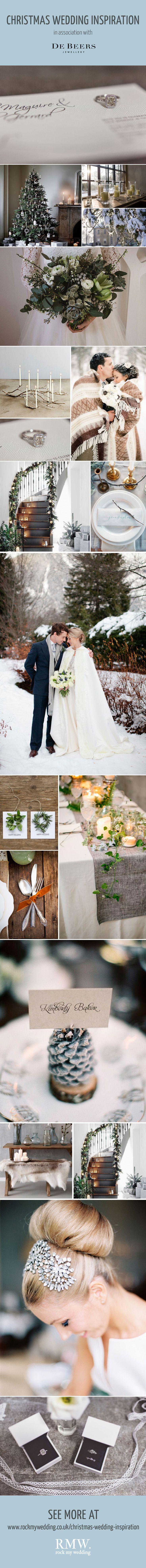 14 best Wedding flowers 1 images on Pinterest