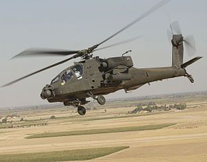 Boeing AH-64 Apache - Seeds of Corruption http://smarturl.it/SeedsOfCorruption