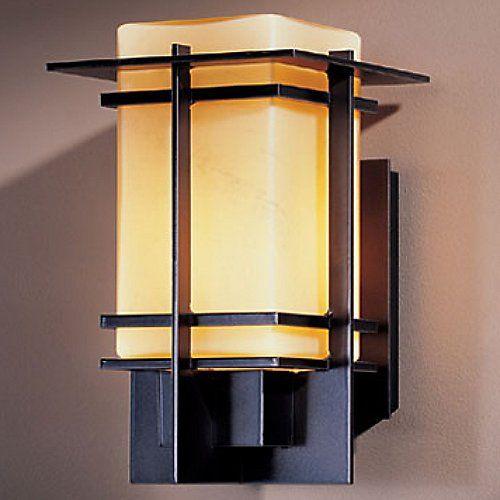 Hubbardton Forge Tourou: 41 Best Wrought Iron / Forged Iron Lighting Images On