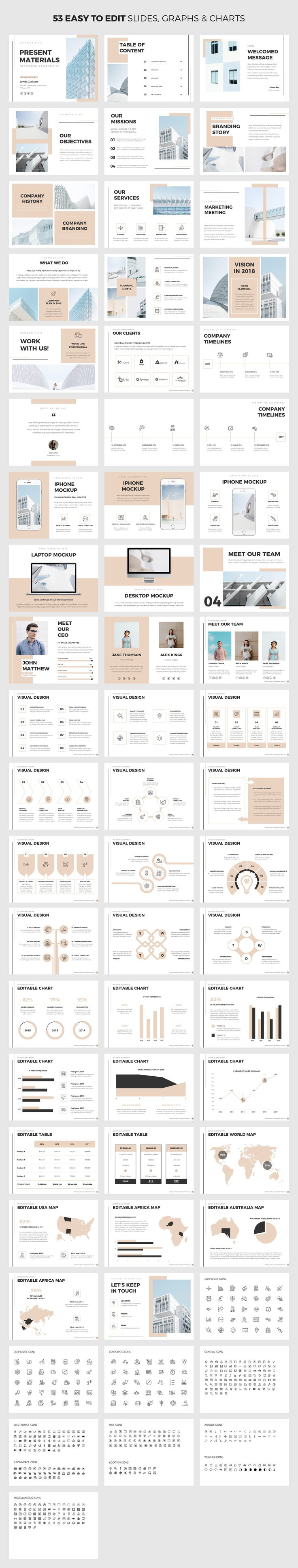 posterpresentations com templates - best 25 poster presentation template ideas on pinterest
