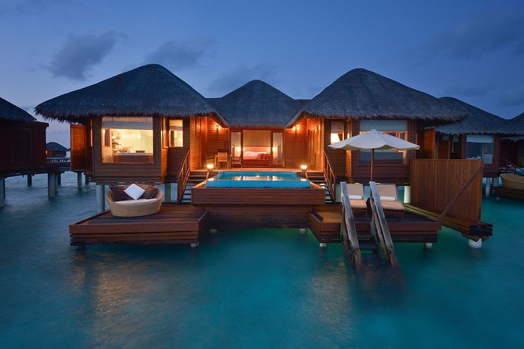 Per AQUUM Resorts | Huvafen Fushi Maldives Per AQUUM Retreat, Huvafen Fushi Resort, Maldives Luxury Resorts, Maldives Honeymoon Resorts, Maldives Deluxe Resorts, Maldives Per Aquum Resorts,Maldives Resort Booking