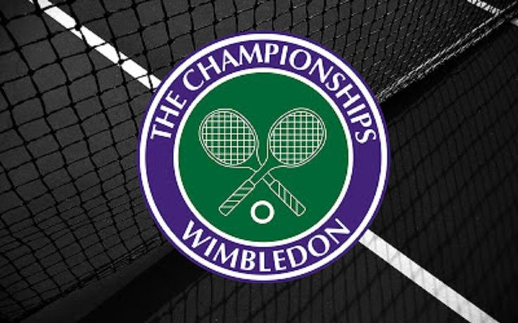 Players at the French Open say they are not worried about competing at Wimbledon next month despite the recent attacks in Britain....