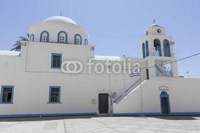 Kardamena, Kos - Grecia
