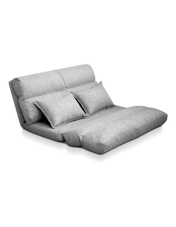 Lounge Sofa Bed In 2020 With Images