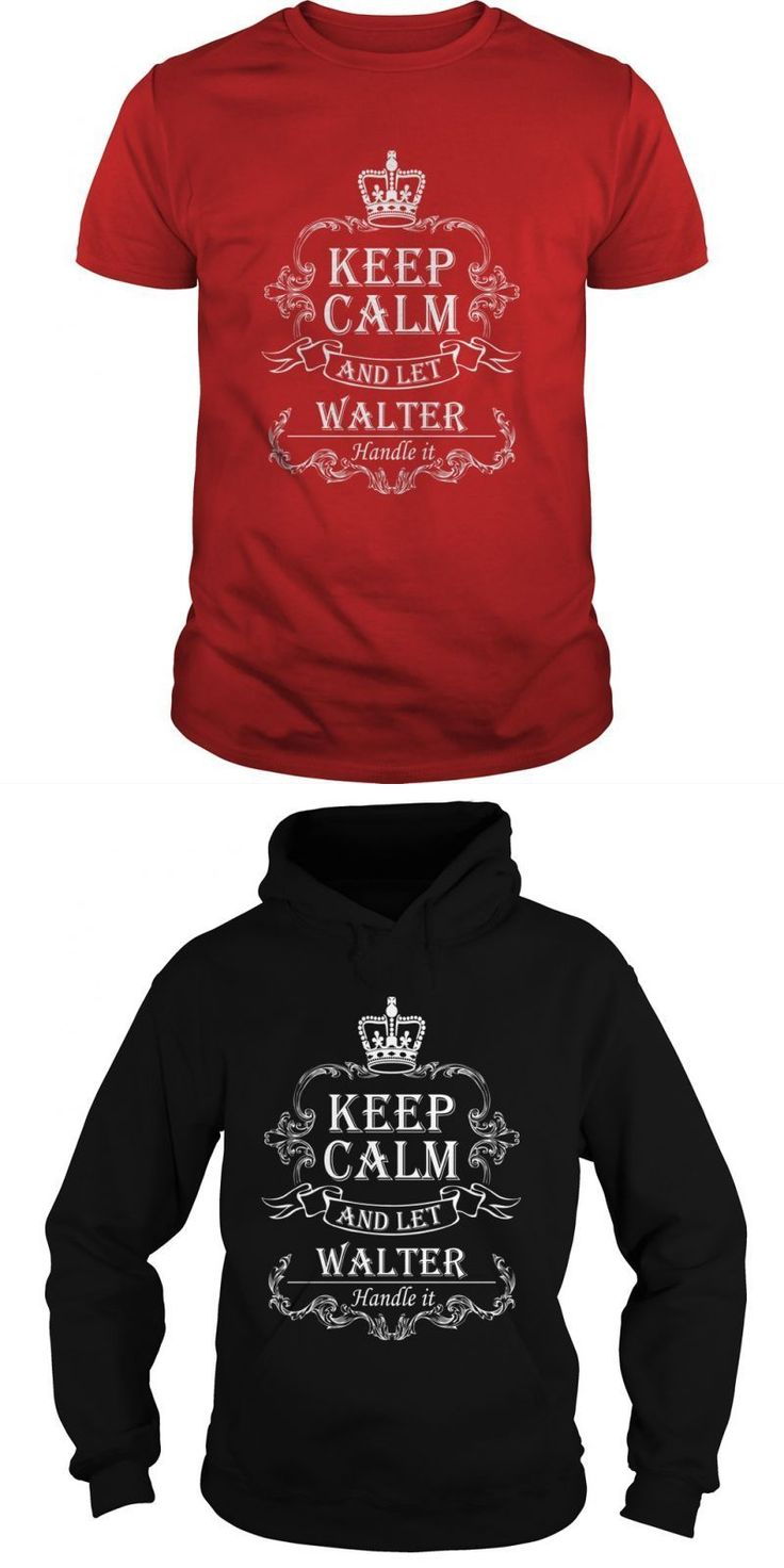 Keep Calm Walter Handle It Walter White Christmas T Shirt #fritz #walter #t-shirt #walter #shut #the #hell #up #t #shirt #walter #white #walt #disney #t #shirt #walter #wolf #racing #t #shirt