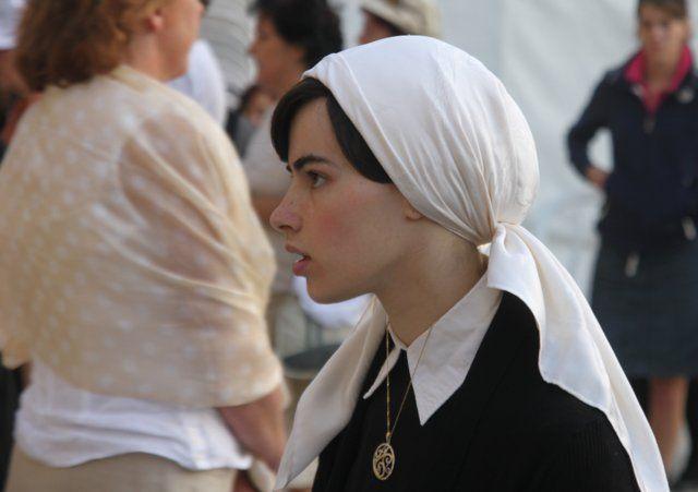 atheist dating a jewish girl