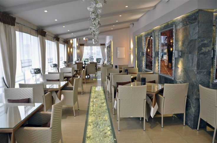Valdi Plus Restauracja Żory w Żory, Województwo śląskie
