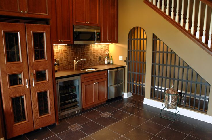 Basement Remodeling Ideas Basement Contemporary With