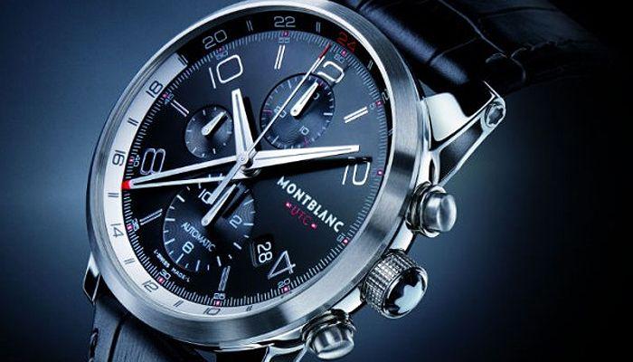 Selecionados as marcas e modelos de relógios mais desejados pelos homens  continue lendo em Marcas de relógios masculinos mais famosas e procuradas