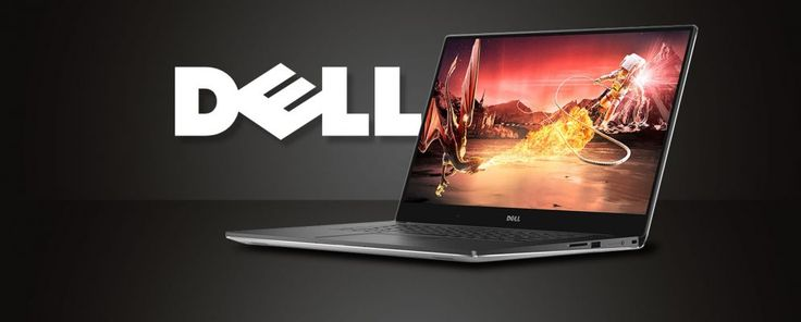 Best Dell Laptops, Chromebooks, and Tablets #Buying_Guides #Buying_Tips #Ultrabook #music #headphones #headphones