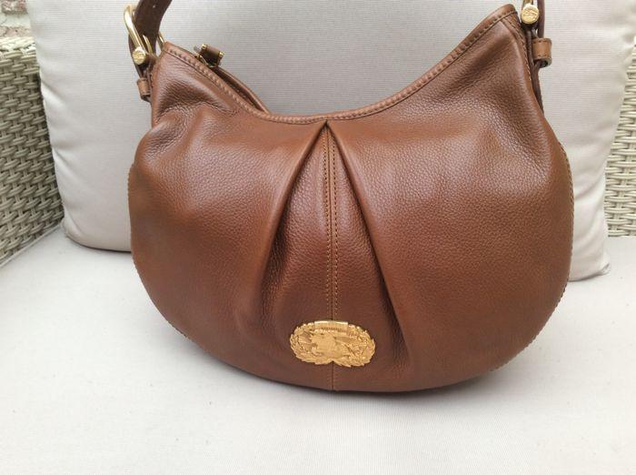 Burberry - Limited Edition - Handbag  Mooie unieke Burberry tasIn nieuwstaat!Met dustbag originele doos en echtheidscertificatenAfmetingen:Lengte 33 cm Hoogte 24 cm  EUR 150.00  Meer informatie