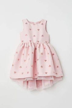 53a1c0cb1e6b Baby Winter Clothes