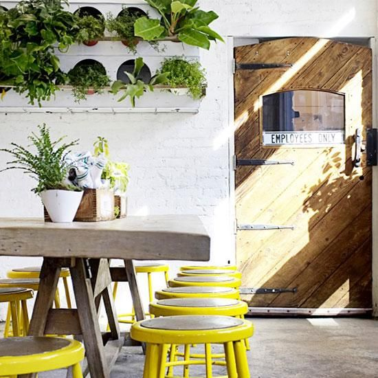 Best images about kitchen dinning cocina y