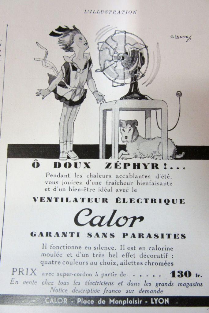 L'Illustration, 5€ l'Edition spéciale. Au Vieux Chaudron Paimpol.