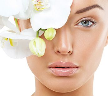 Border Medical Laser & Aesthetics - Laser lip plumping, laser facelift, laser rejuvenation, pigmentation removal and MORE #innovationsinbeauty #laserlove #naturalcollagenreactions #yearsyounger @teamBMLA xo