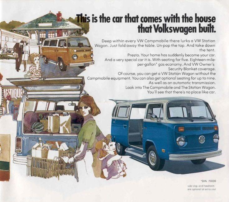 Vans Lightweight Frontera popular