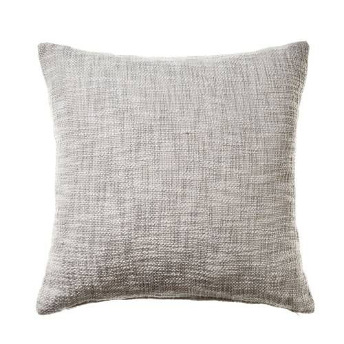 Home Republic Arkana - Homewares Cushions - Adairs online