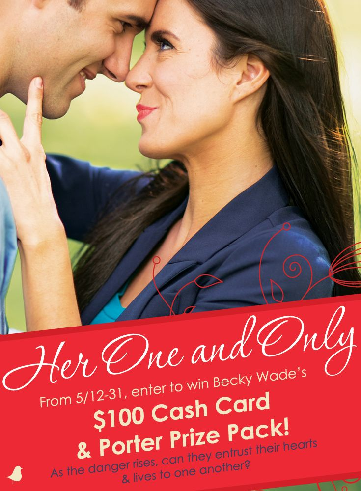 cash only sweepstakes 32 best images about melanie dickerson on pinterest 4573