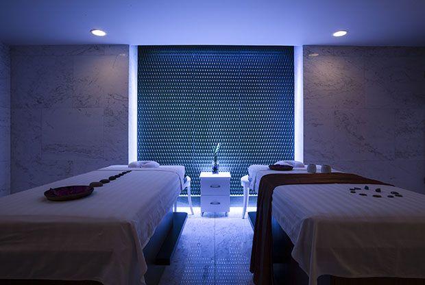 El extraordinario Swissôtel Lima nos presenta las bondades de su #spa, un templo de relajación y bienestar de lujo, pensado en brindarle una experiencia inolvidable.